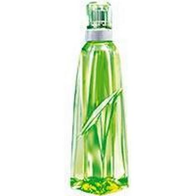 Thierry Mugler Cologne EdT 100ml