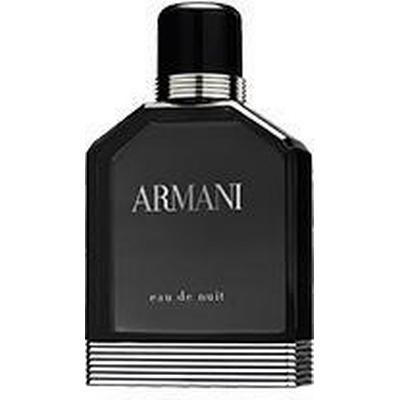 Giorgio Armani Eau de Nuit Pour Homme EdT 50ml