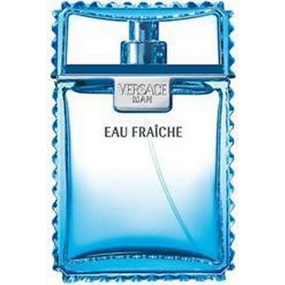 Versace Eau Fraiche Man 30ml