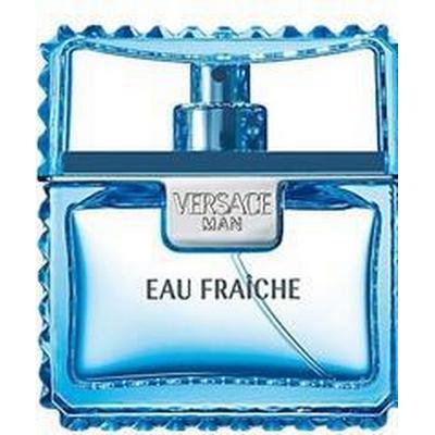 Versace Eau Fraiche Man EdT 50ml