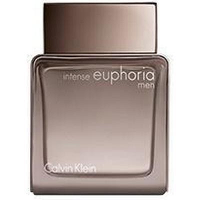 Calvin Klein Euphoria Intense Men EdT 50ml