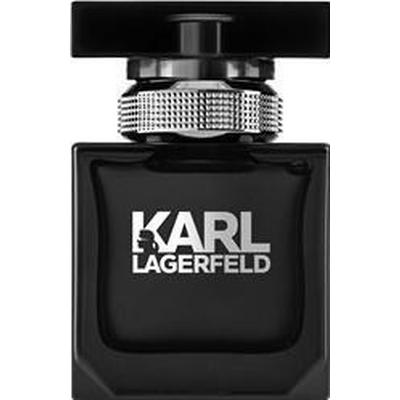 Karl Lagerfeld for Men EdT 30ml