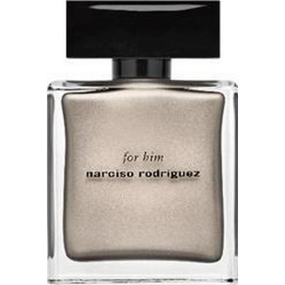 Narciso Rodriguez For Him EdP 50ml