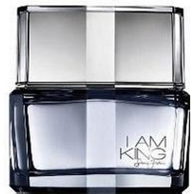 Sean John I am King EdT 30ml