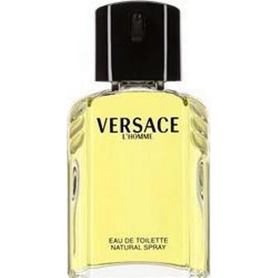 Versace L Homme EdT 50ml