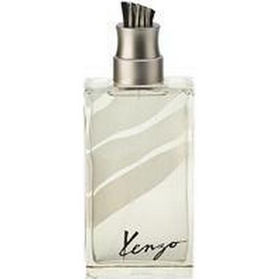 Kenzo Jungle Pour Homme EdT 100ml