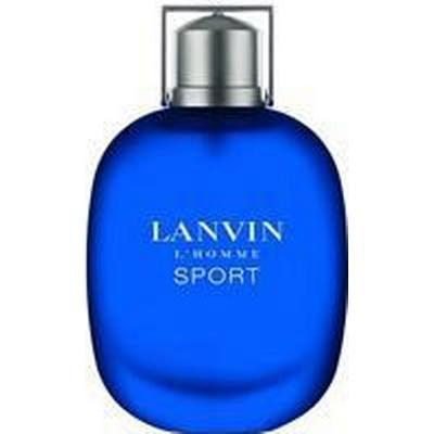 Lanvin LHomme Sport EdT 100ml