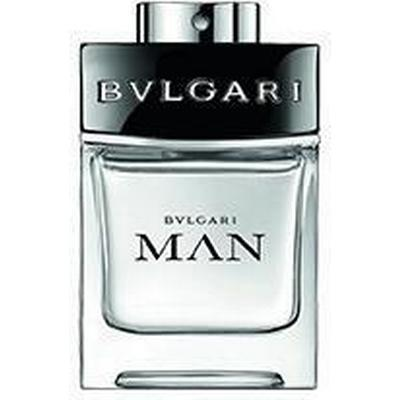 Bvlgari Man EdT 60ml