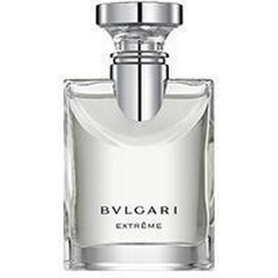 Bvlgari Pour Homme Extreme EdT 50ml