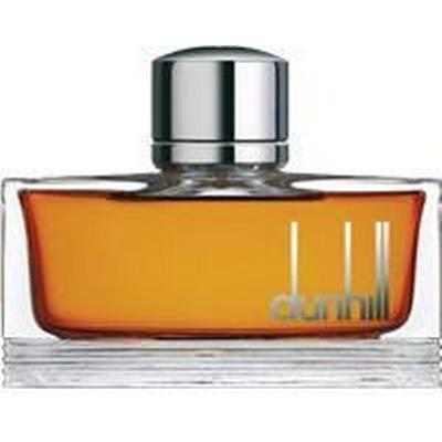 Dunhill Pursuit EdT 75ml