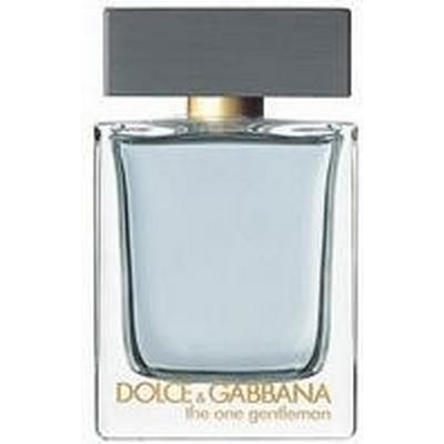 Dolce & Gabbana The One Gentleman EdT 50ml