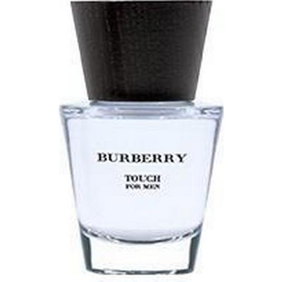 Burberry Touch for Men EdT 50ml