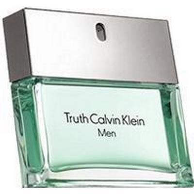 Calvin Klein Truth for Men EdT 50ml
