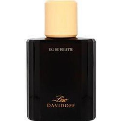 Davidoff Zino EdT 125ml