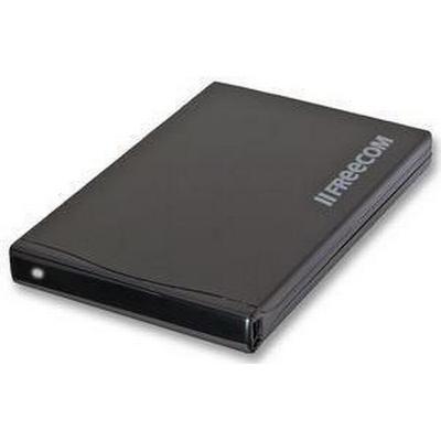Freecom Mobile Drive Classic 3.0 500GB USB 3.0