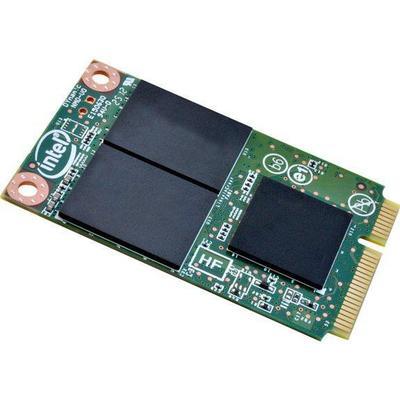 Intel 530 Series SSDMCEAW080A401 80GB