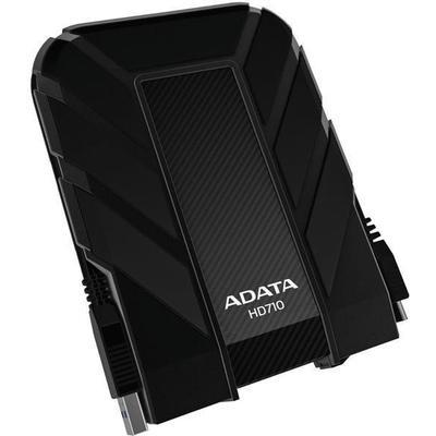 Adata DashDrive Durable HD710 2TB USB 3.0