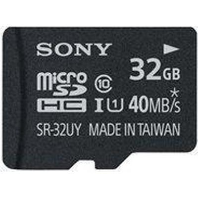 Sony SR32UYA
