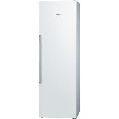 Bosch GSN36AW40 Hvid