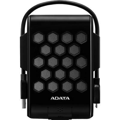 Adata HD720 1TB USB 3.0
