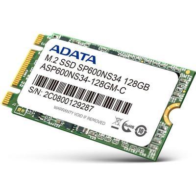 Adata SP600NS34 ASP600NS34-128GM-C 128GB