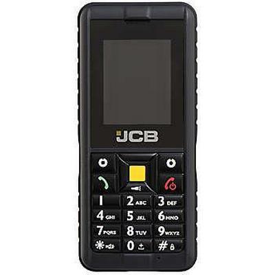 JCB Tradesman 2 Dual SIM