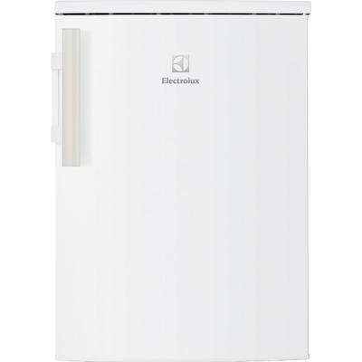 Electrolux ERT1501FOW3 Hvid