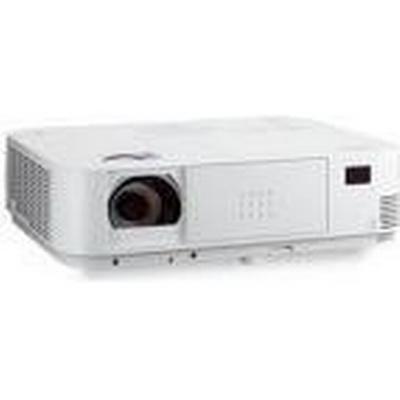 NEC M403X