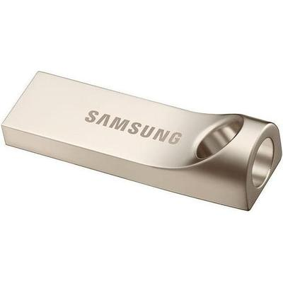 Samsung Bar 64GB USB 3.0