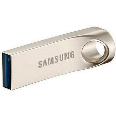 Samsung Bar 32GB USB 3.0