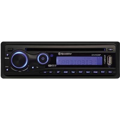 Roadstar CD-815UMP
