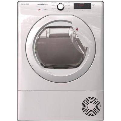 Hoover DMCD1013B White