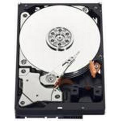 Western Digital Blue WD5000AZRZ 500GB
