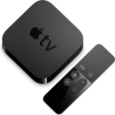 Apple TV 64GB (4th Gen)