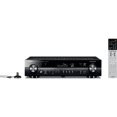 Yamaha RX-AS710D
