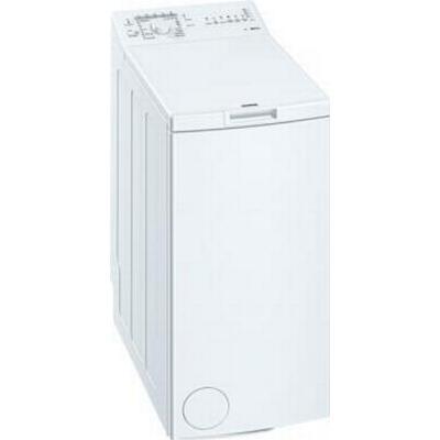 Siemens WP10R156