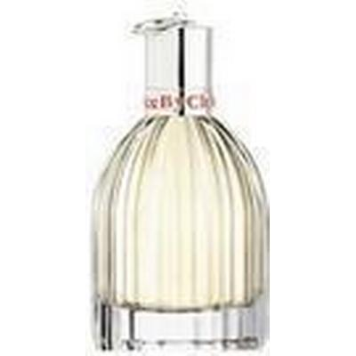 Chloé See by Chloé EdP 75ml