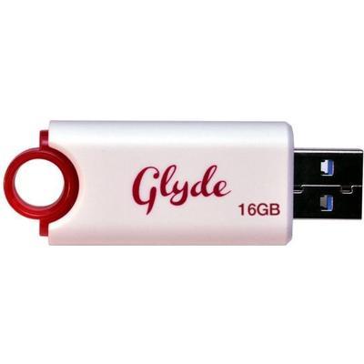 Patriot Glyde 16GB USB 3.0