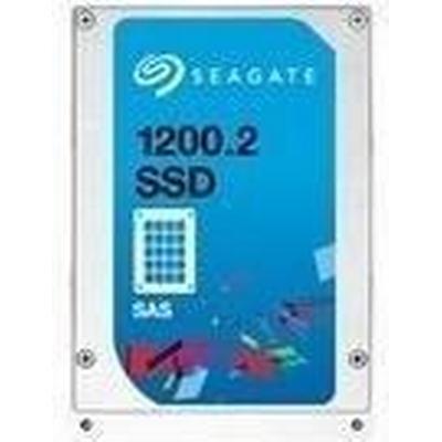 Seagate 1200.2 ST400FM0243 400GB