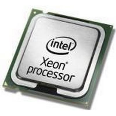 Intel Xeon E7-4890 v2 2.8GHz Tray