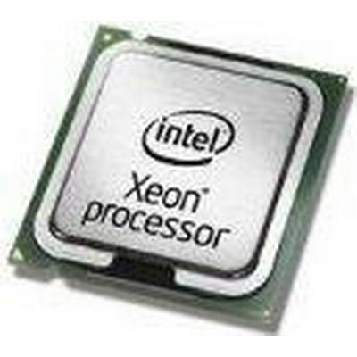 Intel Xeon E5-1660 v3 3GHz Tray