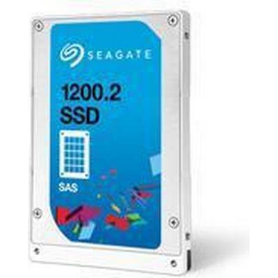 Seagate 1200.2 ST400FM0303 400GB