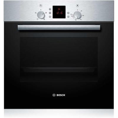 Bosch HBN331E7B Stainless Steel