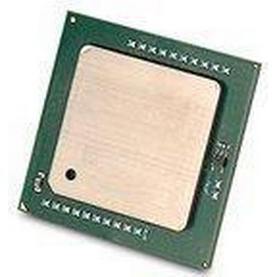 HP Intel Xeon 2.4GHz Socket 604 533MHz bus Upgrade Tray