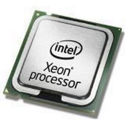 HP Intel Xeon 5060 Dual-Core 3.2GHz Socket 771 1066MHz bus Upgrade Tray