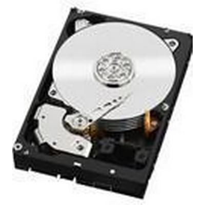 Western Digital RE WD6001FXYZ 6TB