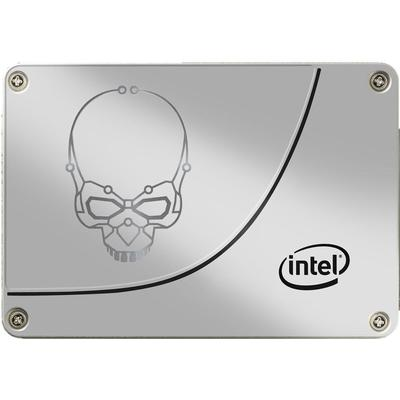Intel 730 Series SSDSC2BP240G410 240GB