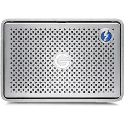 G-Technology G-Raid Thunderbolt 2 16TB USB 3.0