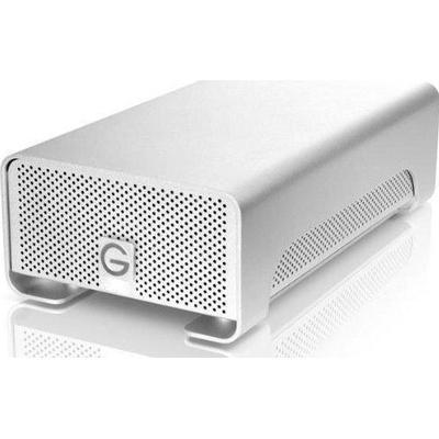 G-Technology G-Raid Thunderbolt 2 8TB USB 3.0
