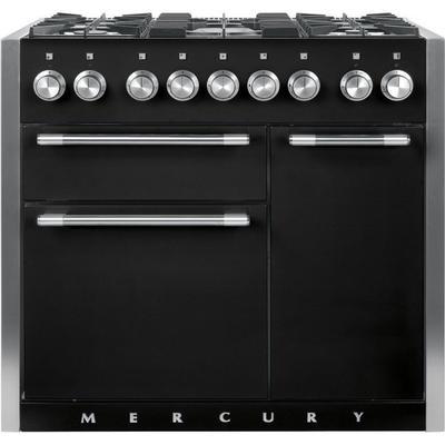Falcon Mercury 1082 110 Dual Fuel